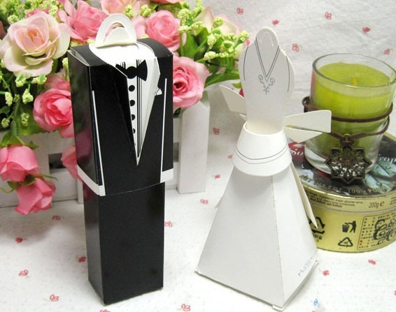 Wedding Gift For Bride Singapore : ... of Gift Boxes For Wedding Berkat KahwinBerkat Kahwin Singapore