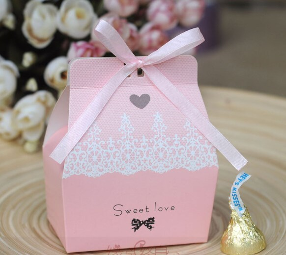 chocolate box for wedding and betkat cheap