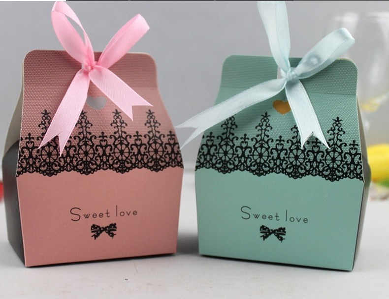 Wedding Favors Tags Singapore : Unique Ideas of Wedding Favors In Singapore - Berkat Kahwin Singapore