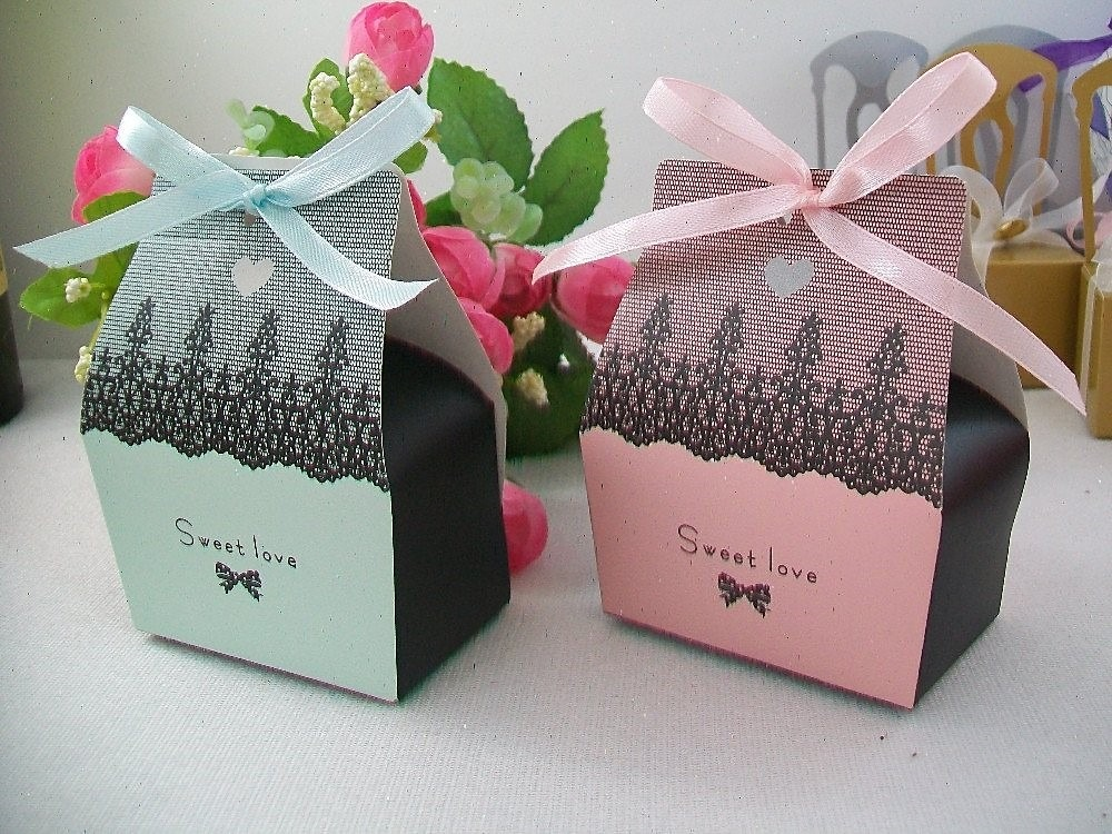 Wedding Gift Box Singapore : ... of Gift Boxes For Wedding Berkat Kahwin - Berkat Kahwin Singapore