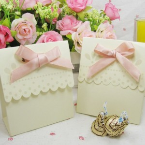 Soft Pastel Wedding Theme
