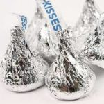 hershey kiss wedding favor berkat in singapore