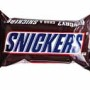 snickers mini wedding favor in singapore