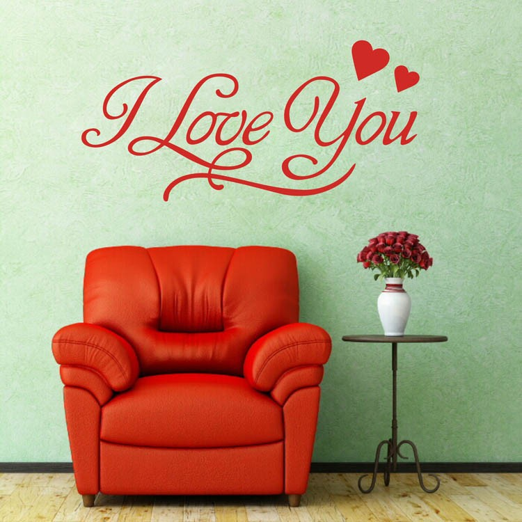 I love you bed decoration for wedding malay wedding for Bed love decoration