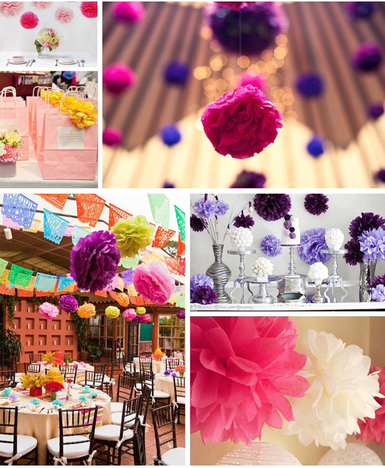Diy wedding ideas archives malay wedding favours singapore flowerballs diy wedding decoration singapore junglespirit Images